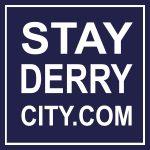 StayDerryCity.com